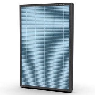 Air Purifier Replacement Filter (Original)