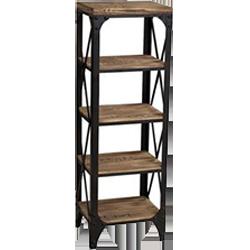 Storage Racks & Shelving Units