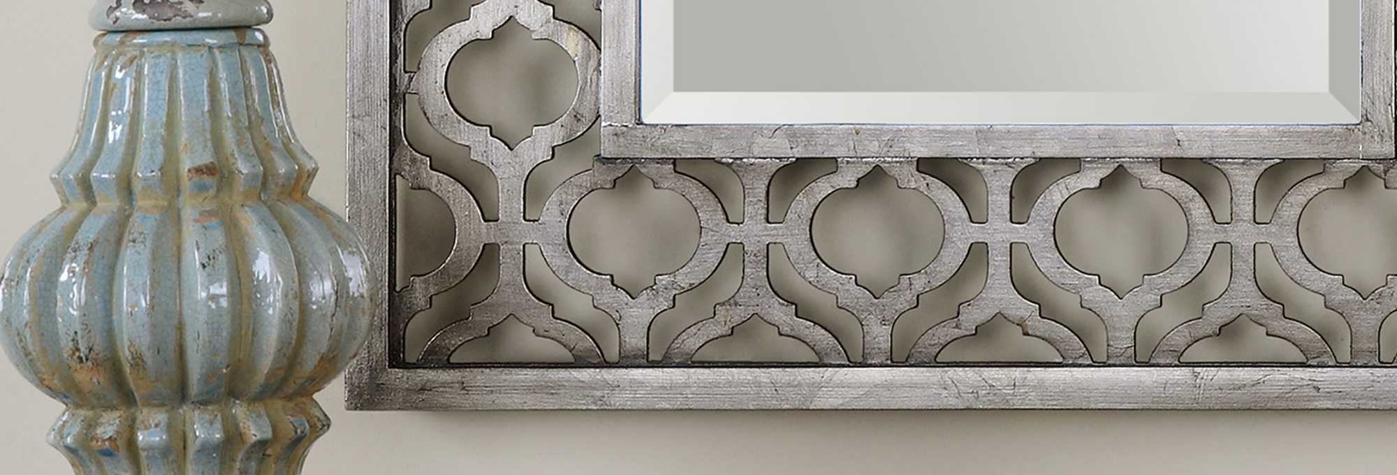 Shop Decorative Mirrors