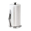 Paper Towels & Napkin Holders