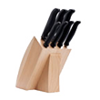 Knife Blocks & Cutlery Storage
