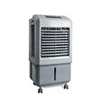 Air Conditioners & Air Treatment
