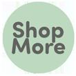 Shop Bedding Accessories