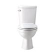 Toilets & Bidets