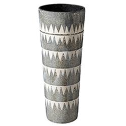 Vases, Urns, Jars & Bottles