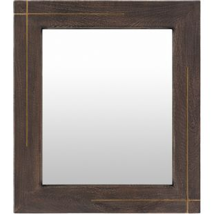 Haveli Medium Mirrors